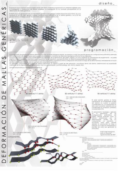 lamina-honeycomb-large.jpg